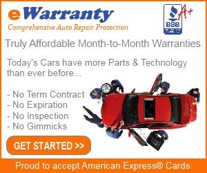 eWarranty_300x250_American_Express