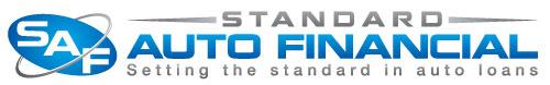 standard_auto_financial_logo